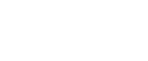 Holmes County Antique Festival